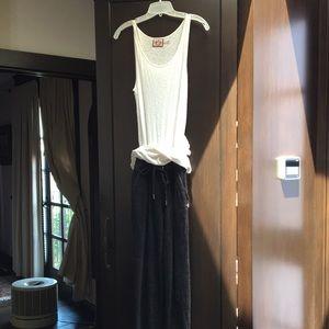Vintage juicy Couture jumpsuit